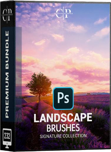 Landscape-Brushes.png