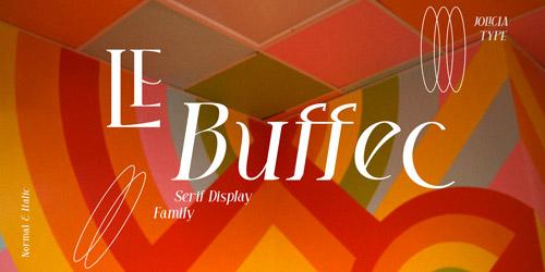 LE Buffec.jpg
