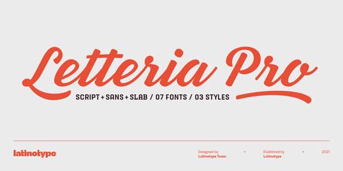 Letteria Pro.jpg