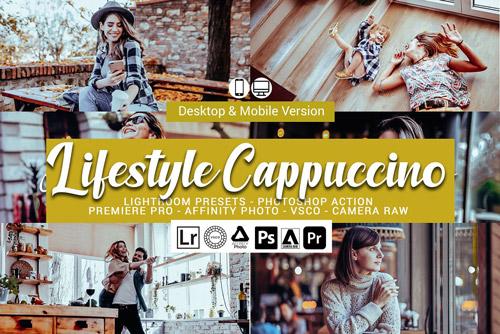 Lifestyle Cappuccino.jpg