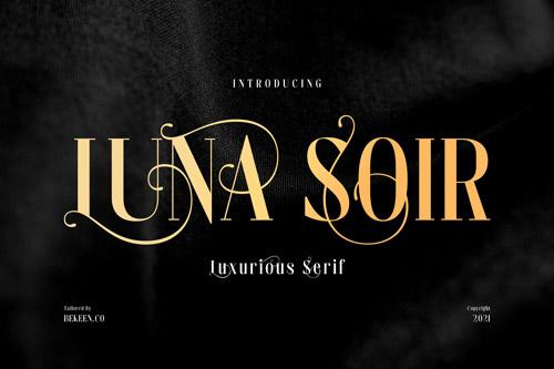 Luna Soir.jpg