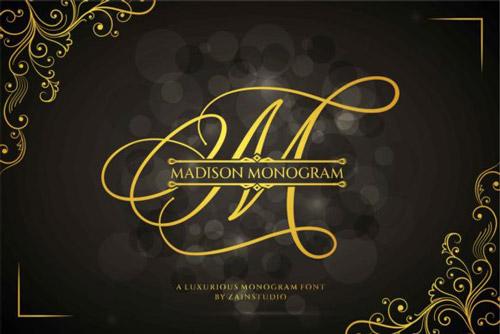 Madison Monogram.jpg