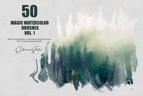 Magic Watercolor.jpg