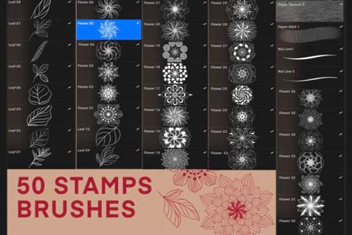 Mandala Stamps.jpg