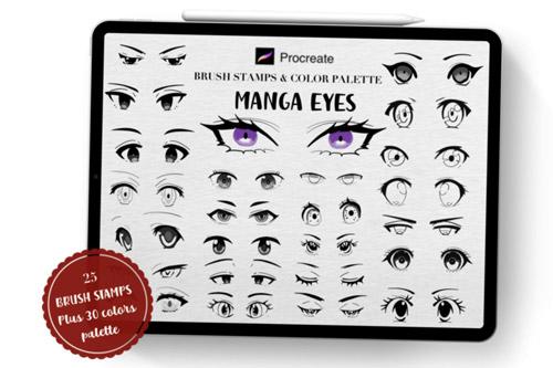 Manga Eyes.jpg