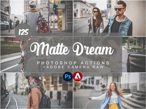 Matte Dream.jpg