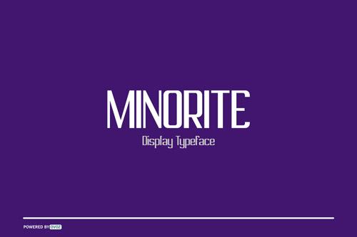 Minorite.jpg