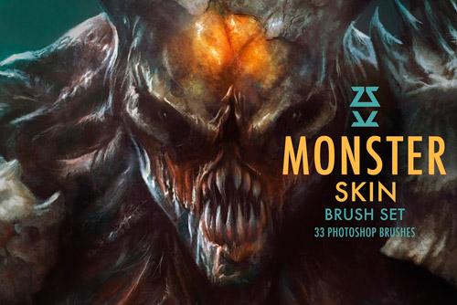 Monster Skin.jpg