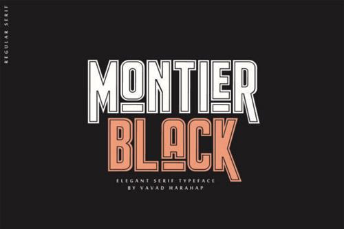 Montier Black.jpg