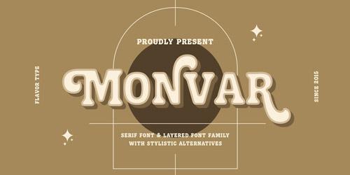 Monvar.jpg