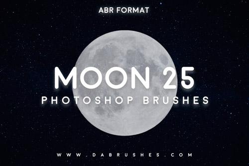 Moon Brushes.jpg
