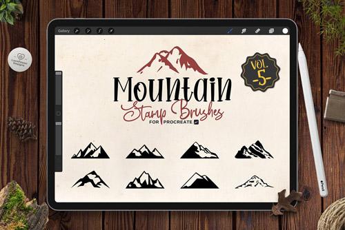 Mountain Stamp.jpg