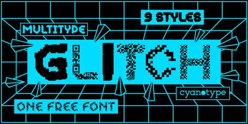MultiType Glitch.jpg