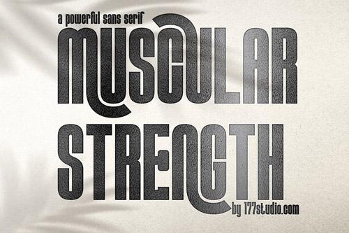 Muscular Strength.jpg