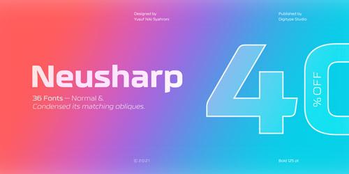 Neusharp.jpg