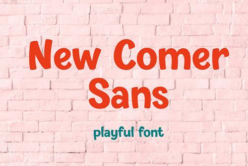 New Comer Sans.jpg