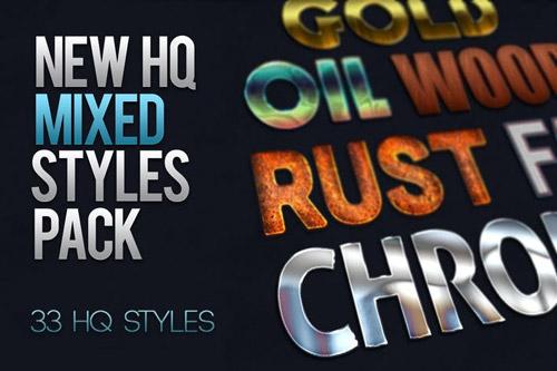 New HQ Mixed Styles.jpg