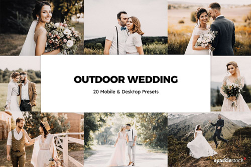 Outdoor Wedding.jpg