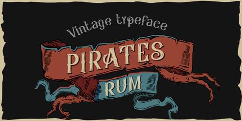 Pirates Rum.jpg