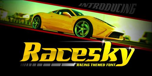 Racesky.jpg