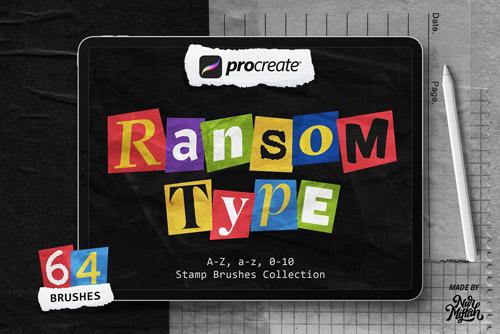 Ransom Type Stamp.jpg