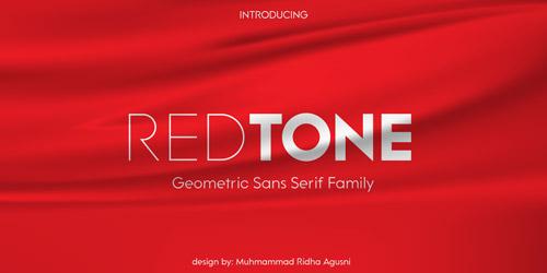 Redtone.jpg
