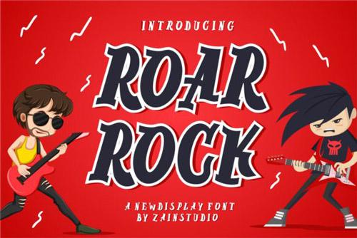 Roar Rock.jpg