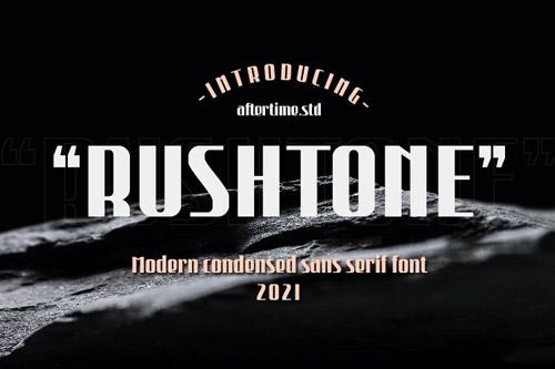 Rushtone.jpg