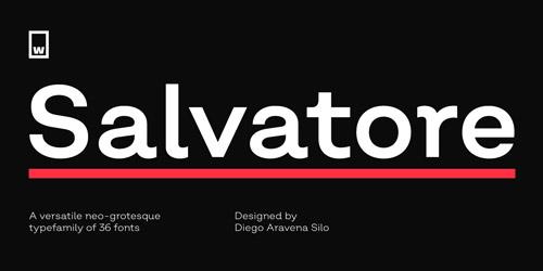 Salvatore.jpg