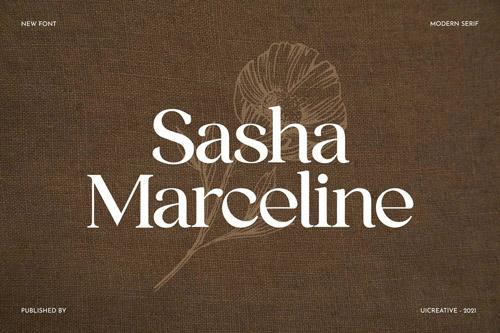 Sasha Marceline.jpg