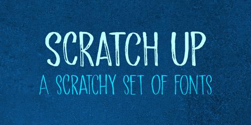 Scratch Up.jpg