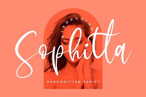 Sophitta.jpg