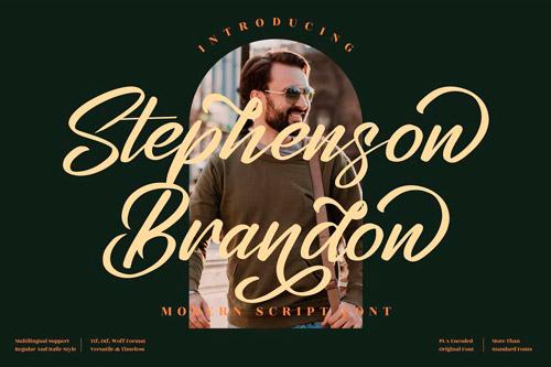 Stephenson Brandon.jpg