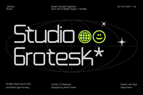 Studio Grotesk.jpg