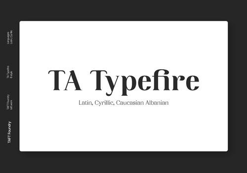 TA Typefire.jpg