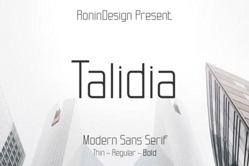 Talidia.jpg
