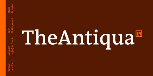 TheAntiqua.jpg