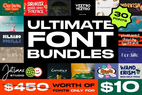 Ultimate Font Bundle.jpg