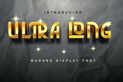 Ultra Long.jpg