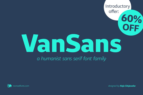 VanSans.jpg