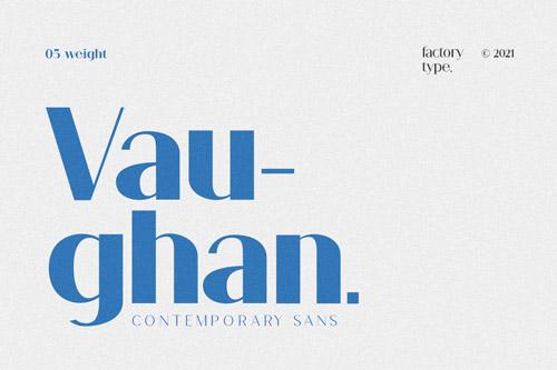 Vaughan.jpg