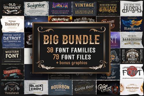Vintage bundle.jpg