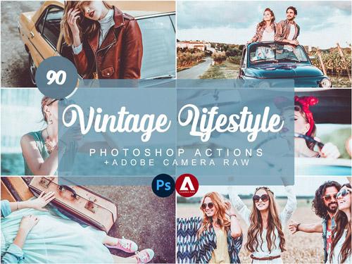 Vintage Lifestyle.jpg