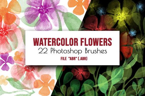 Watercolor flowers.jpg
