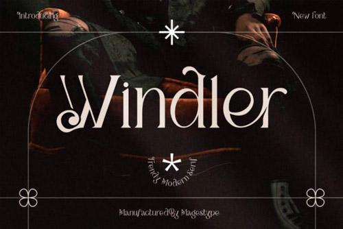 Windler.jpg
