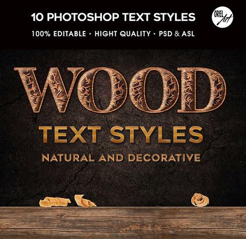 Wood Styles.jpg