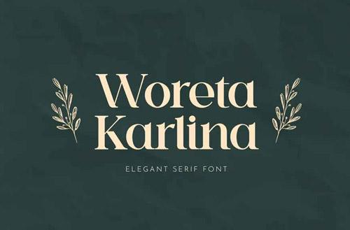 Woreta Karlina.jpg