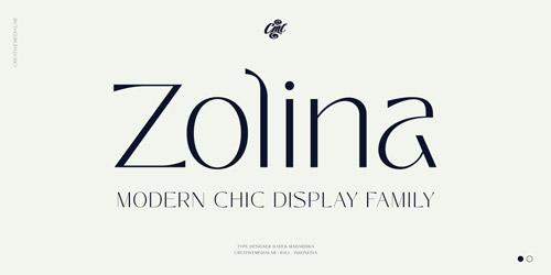 Zolina.jpg