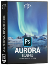 Aurora Brushes.png