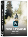 Dust and Powder Brushes.png